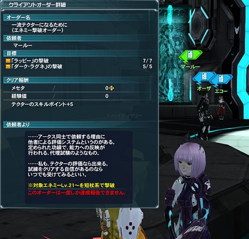 13012501pso203