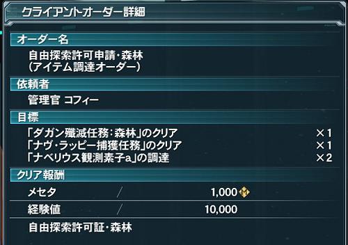 13040601pso202