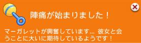 2014101101sims10