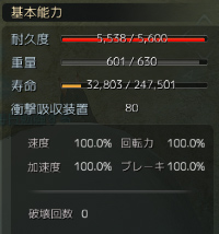 2015052901bd05