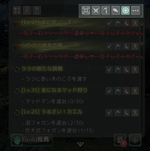 2015061101bd02