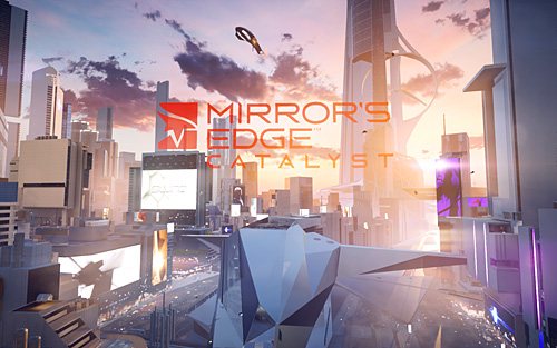 20160602mirrorsedge07
