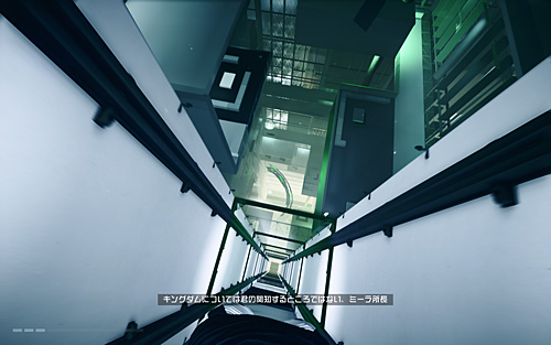 20160603mirrorsedge06