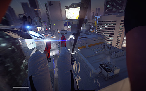 20160603mirrorsedge09