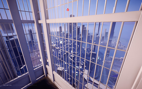 20160605mirrorsedge01