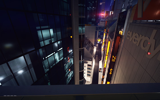 20160609mirrorsedge01