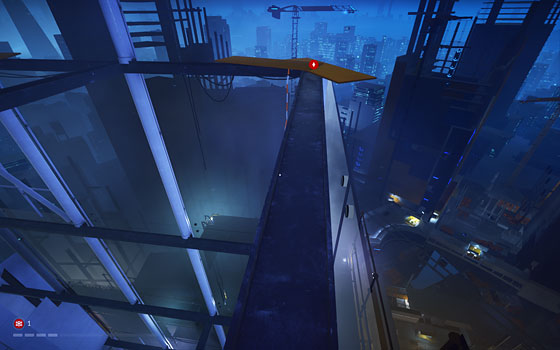 20160611mirrorsedge01