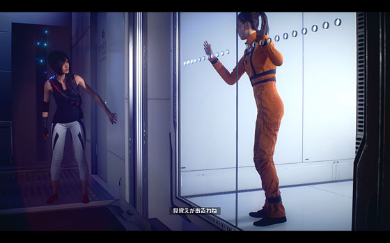 20160611mirrorsedge03