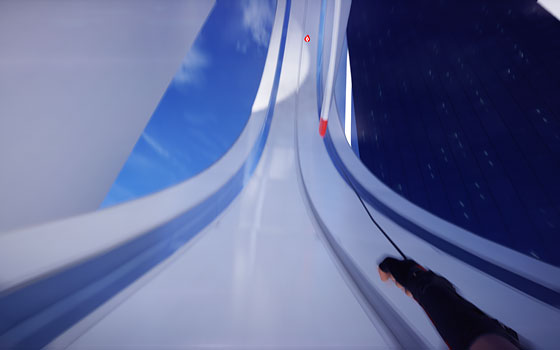 20160612mirrorsedge07