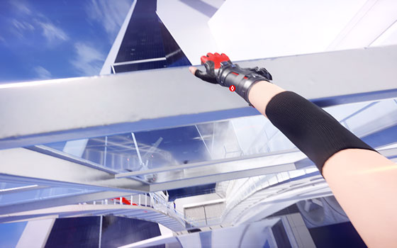 20160612mirrorsedge08