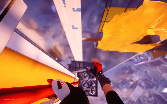 20160613mirrorsedge06