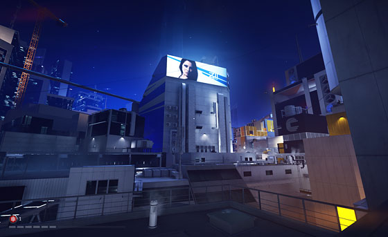 20160616mirrorsedge03