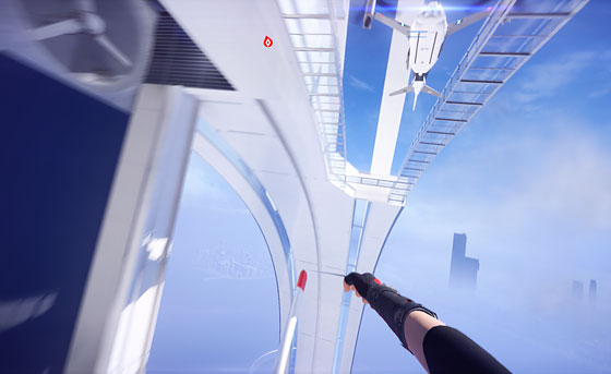 20160617mirrorsedge01