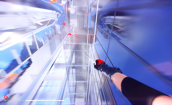 20160617mirrorsedge02