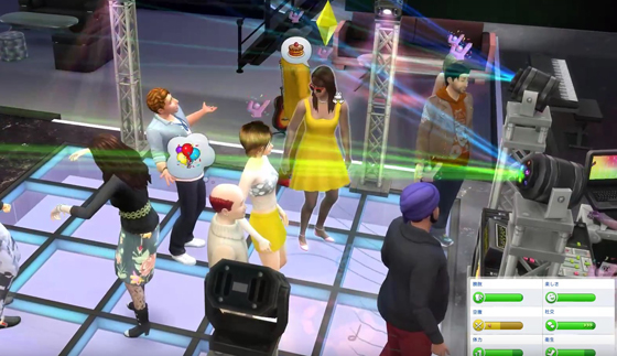 Snapcrab_thesims4340ii13youtube1m_4