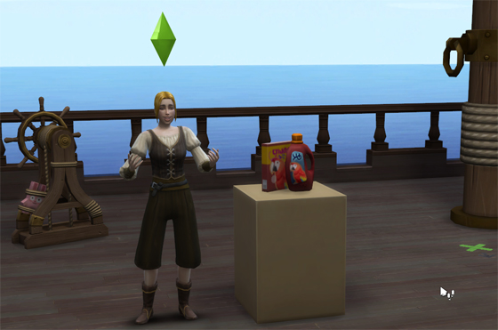 Snapcrab_thesims4_20181124_21181_no
