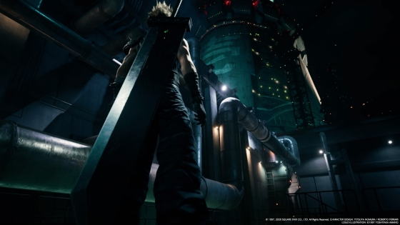 Final-fantasy-vii-remake-demo_2020030504